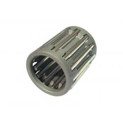 LAYSHAFT ROLLER BEARING (ALL PRE A+) POLIN
