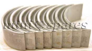 METALES DE BIELA PARA 850/998/1000/1071 SOBREMEDIDA -60