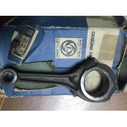 BIELA PASADOR FLOTANTE 998/1098cc (c/u) (cilindros 1 y 3)