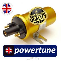 BOBINA DE ALTA ENERGIA POWERTUNE UK